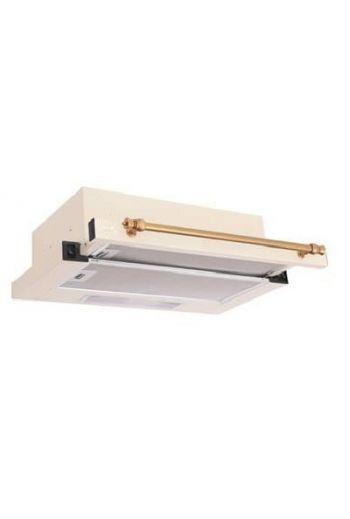 Schlosser RH15-50CREAM liesituuletin kerma 50cm