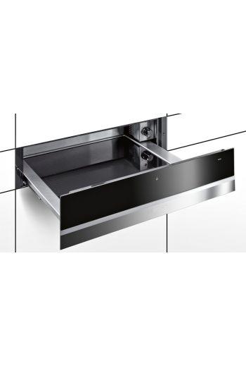 Bosch BIC630NS1 lämpölaatikko