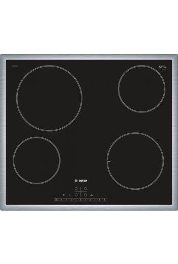 Bosch PKE645FN1E keraaminen keittotaso