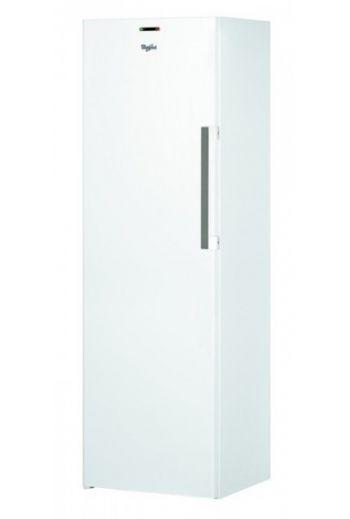 WHIRLPOOL UW8F2YWBIF kaappipakastin 188cm, valkoinen