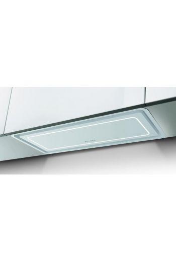 Faber In-Light 52 cm integroitava liesituuletin, valkoinen