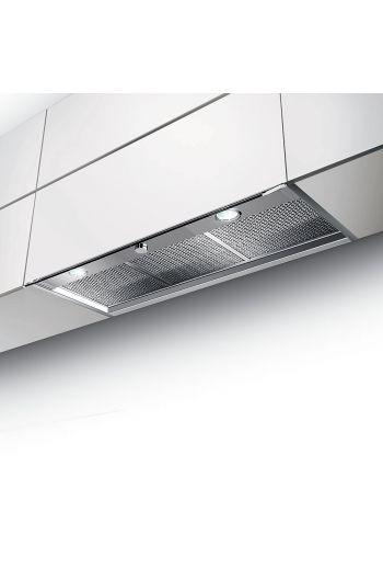 Faber In-Nova Comfort EV8 X A90 integroitava liesituuletin 90cm, teräs