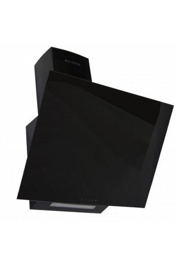Schlosser BINTESIT50BL liesituuletin 50cm, musta