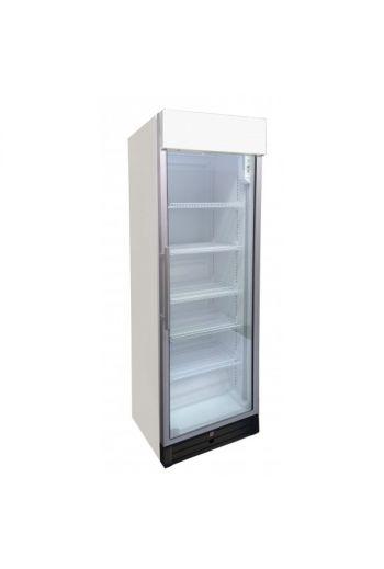 SNAIGE CD48DM-S300BD vitriini jääkaappi 203 cm