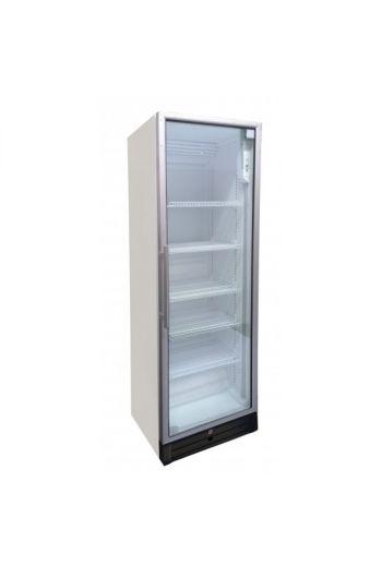SNAIGE CD48DM-S300AD vitriini jääkaappi 203cm
