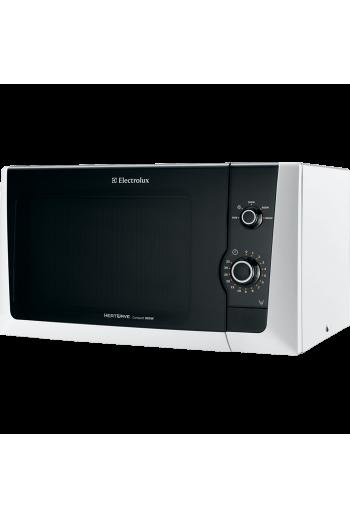 Electrolux EMM21000W...