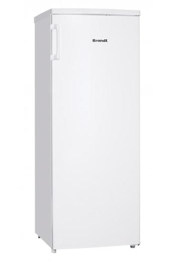 Brandt BFL4350SW valkoinen...