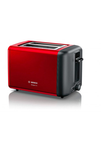 Bosch TAT3P424 leivänpaahdin
