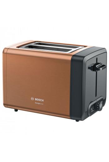 Bosch TAT4P429 leivänpaahdin