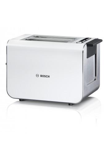 Bosch TAT8611 leivänpaahdin