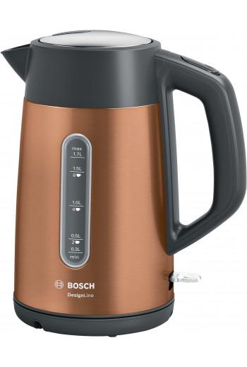 Bosch TWK4P439 kupari...