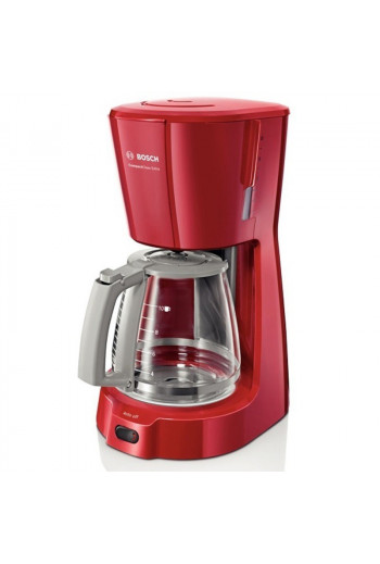 Bosch TKA3A034 punainen...