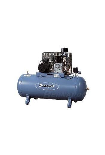 Kompressori AC35/270/600/D Bernando